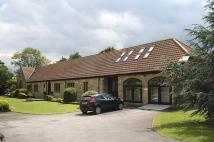 5 bed Barn Conversion in Todwick Court...