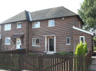 3 bed semi detached house to rent in Ballifield Road...