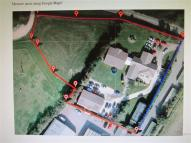 Detached Bungalow for sale in Pennyhill Lane...