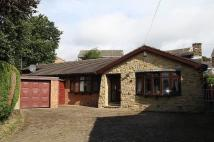 5 bed Detached Bungalow in 17 Pingle Road...