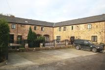 5 bed Detached property for sale in The Old Barn...