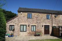 2 bed semi detached house in Front Street, Treeton...
