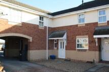 2 bedroom Town House to rent in Gartrice Gardens...