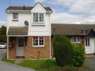 1 bedroom semi detached house in Thicket Drive, Maltby...