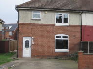 3 bedroom semi detached house in Chequer Avenue...