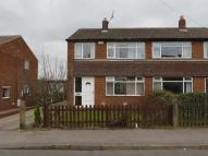 3 bedroom semi detached house to rent in Stone Crescent...