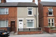 2 bed End of Terrace property in Silverdales, Dinnington...