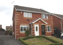 semi detached property in 69 Toll House Mead...