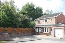 4 bed Detached home for sale in 10 Inglewood Dell...