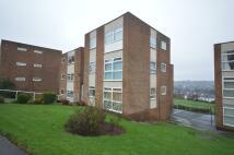Apartment in 27 Hallam Court...