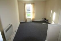 Duplex to rent in Beighton Road, Sheffield...