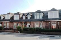 3 bedroom Terraced home for sale in Auchinairn Road...