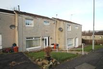 2 bed Terraced house for sale in Cedar Road, Bishopbriggs...