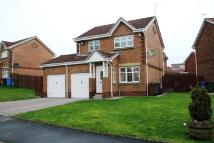 3 bedroom Detached home in Foresthall Drive...