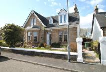 4 bed Detached Villa in Stuart Drive...