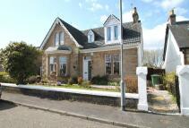 4 bed Detached Villa in Stuart Drive...