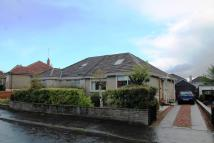 Semi-Detached Bungalow for sale in Norfolk Crescent...
