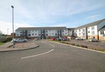 Ground Flat for sale in Crowhill Quadrant...