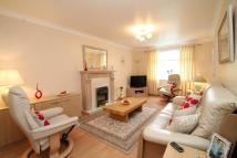 Flat for sale in Duncryne Place...
