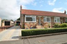 2 bed Semi-Detached Bungalow in PARK ROAD, Glasgow, G64