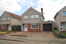 Detached home for sale in Faskally Avenue...