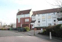 2 bed Flat for sale in JOHN MARSHALL DRIVE...