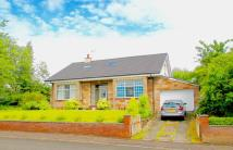 Detached Villa for sale in  Viewfield Road...