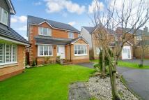 3 bedroom Detached home for sale in  Beckfield Crescent...