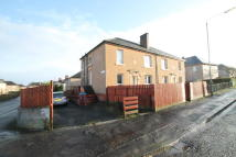 Flat to rent in  Boghead Rd, Glasgow...