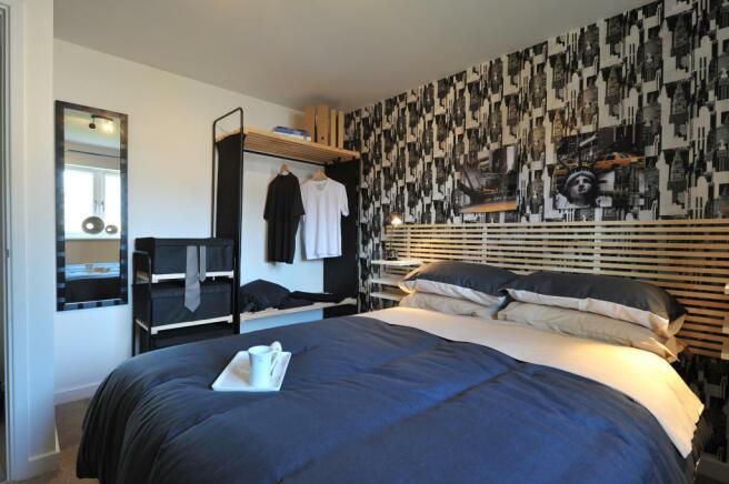 Allbrook_bedroom_2