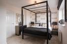 Hemsley_Bedroom_2
