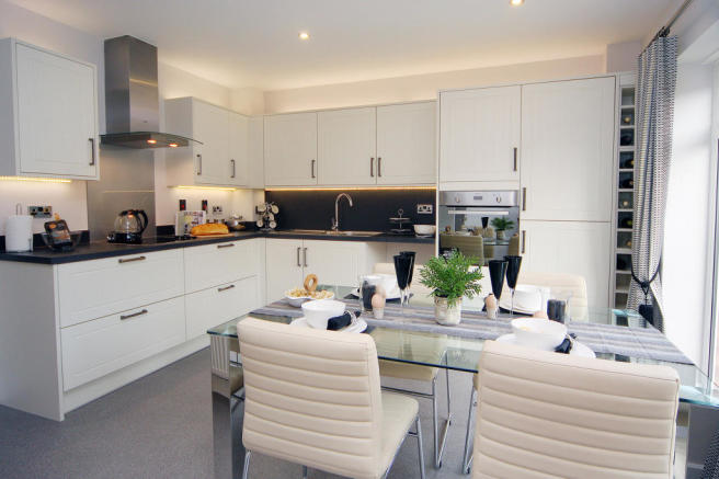 Studland_kitchendining-2