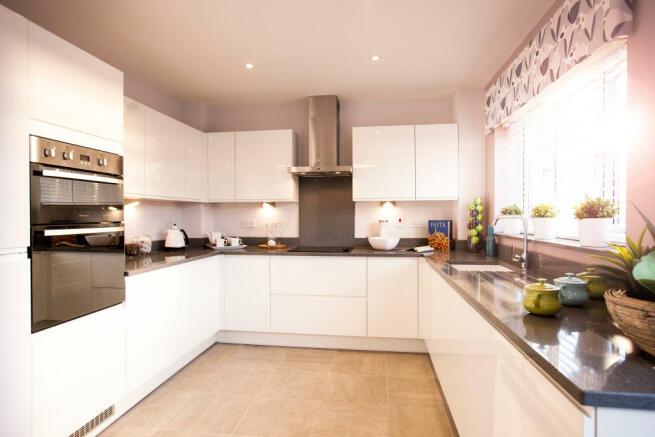 Hemsley_kitchen