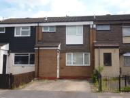 3 bedroom house to rent in Kestrel Avenue...