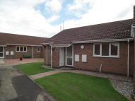 2 bedroom Bungalow in Linley Road, Whittlesey...