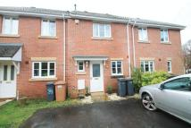 2 bedroom Terraced home to rent in Jack Close...
