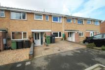 3 bedroom Terraced property to rent in Ribble Close...