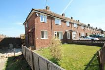 End of Terrace property in Monks Way, Eastleigh