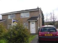 1 bed Flat for sale in Bexley Drive, Normanby