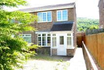 semi detached home for sale in Meadowgate, Eston, TS6