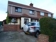 property to rent in Eversham Road, Parkend, TS3