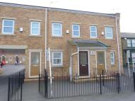 3 bed Terraced property in High Street, Lazenby, TS6