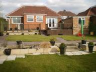 2 bed Bungalow for sale in Parkway Drive, Normanby
