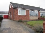 Bungalow in Fernhill Road, Eston