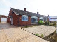 Bungalow for sale in Easby Grove, Normanby...