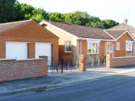 Bungalow for sale in Carron Grove, Normanby...
