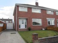 3 bedroom semi detached property in Guildford Road, Normanby