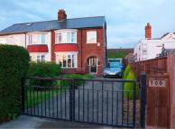 3 bed semi detached property for sale in Church Lane, Eston