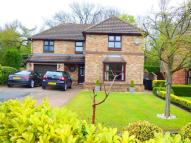 4 bed Detached home for sale in Abbey Court, Normanby...