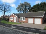 The Mount Bungalow for sale
